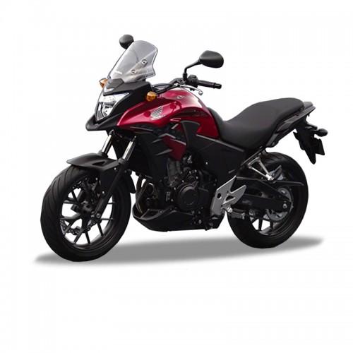 Honda - CB400X
