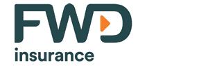 Accident Claim - Repair -  Fwd Insurance
