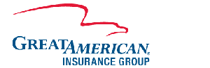 Accident Claim - Repair -  Great America