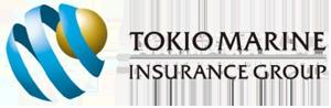 Accident Claim - Repair - Tokio Marine