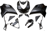 Fairings & Covers