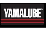 Yamaula