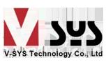 V_SYS